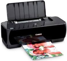 download resetter canon ip1880 driver canon pixma ip1880 free download print driver pinterest