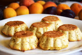Low Calorie Cottage Cheese by Recipe Healthy Cottage Cheese Muffins U2022 Realifealina