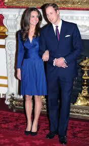kate middleton s engagement ring 77 best engagement of prince william u0026 kate middleton images on