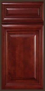 Maple Bathroom Vanity by 11 Best Bathroom Vanities Images On Pinterest Bathroom Vanities