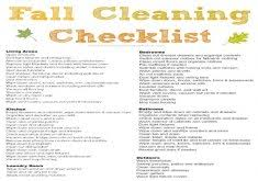 how to clean house fast wonderful how to clean your house fast clean house fast how clean is
