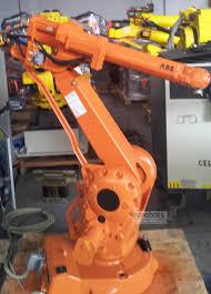 abb robots used abb robots used abb robot eurobots co in