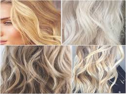 Types Of Hair Colour by Types Of Hair Color Hair Colors Idea In 2017 Regarding