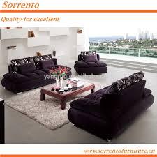 Sofa Set Designs For Living Room India Sofa Set Designs India Sofa Set Designs India Suppliers And