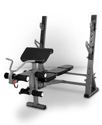 Weight Benches With Weights Inboxfitness Com Exercise Equipment Weights Benches U0026 Racks