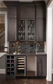 home bar interior design home bar decoration free home decor oklahomavstcu us