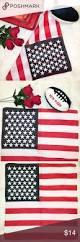 jeep american flag best 25 american flag bandana ideas on pinterest flag wreath