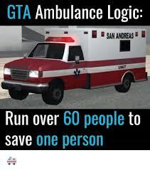 Ambulance Meme - 25 best memes about ambulance ambulance memes