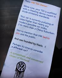 car junkyard portland vwvortex com hello vw tdi owner in portland die