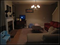 green accent wall living room brown accent wall valiet intended