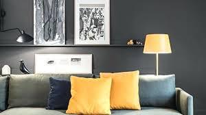 peinture chambres peinture chambres marier les couleurs les 6 piages a acviter