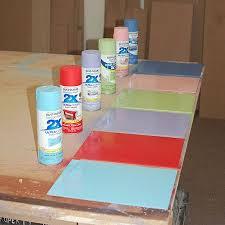 293 best rust oleum projects images on pinterest rust chalk