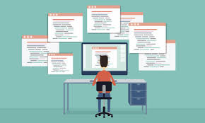 Creating The Best Resume 5 Secrets To Creating The Best Project Management Resume Cio