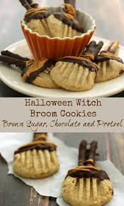 360 best fun and creepy halloween recipes images on pinterest
