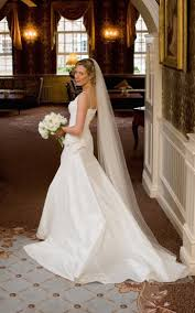 where can i sell my wedding dress wedding i want to sell my wedding dress johannesburg i want to