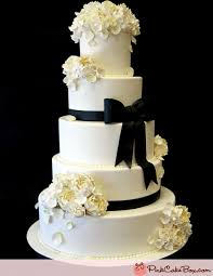 big wedding cakes all wedding cakes custom created for your special day pink