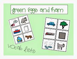 green eggs and ham cover coloring page virtren com