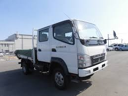 mitsubishi mini trucks wheelslanka trading pvt ltd drive your dream