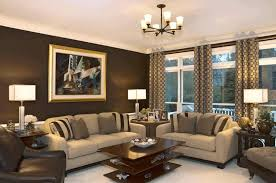Window Treatments For Wide Windows Designs Living Room Wall Decor Ideas House With Bay Windows Pictures