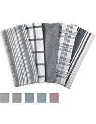 Professional Kitchen Accessories - amazon com grey kitchen accessories kitchen utensils