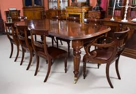 Mahogany Dining Tables And Chairs Mahogany Dining Table And Chairs Simoon Net Simoon Net