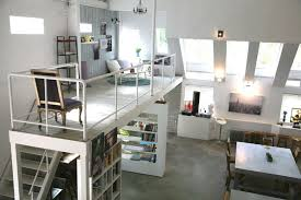 Black Arm Chairs Design Ideas Stainless Steel Legs Korean Interior Design Bedroom Brown