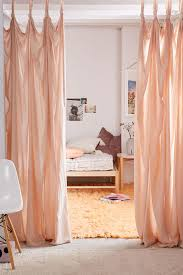 100 home decor stores like urban outfitters uo home lately