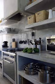 industrial kitchen design ideas industrial kitchen best 25 industrial kitchens ideas on