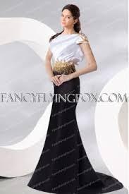 mother of the bride u0026 groom dresses fancyflyingfox com