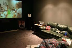 over the couch lighting over the couch lighting shock floor l hanging ls that