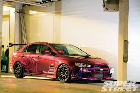 lancer mitsubishi 2008 2008 mitsubishi lancer evolution x era of the evo photo u0026 image