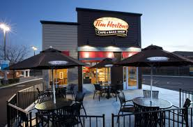 40 Stores And Restaurants Closed by Tim Hortons Franchisee Closing Two St Louis Doughnut Shops Amid