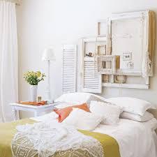 62 best headboards images on pinterest bedrooms headboard ideas