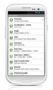 mobile converter apk http apk manager free android apps free