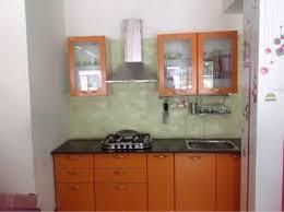 godrej kitchen gallery barisha italian modular kitchen