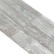Floors And Decor Pompano Beach Tiles Of Pompano Floor Decoration Ideas
