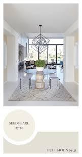 8 best traditional home palm springs showhome images on