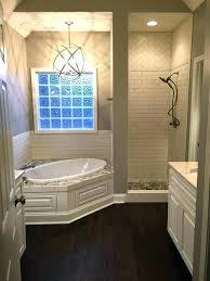 master bathroom layout ideas bathroom layouts ideas derekhansen me