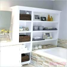 bathroom organization ideas for small bathrooms bathroom counter shelves size of bathroom storage bathroom