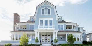 best home designs best home design ideas amusing best yachting house design ideas by