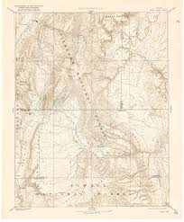 Utah Parks Map by Collection C 007 Usgs Topographic Map Of Fish Lake Utah At The