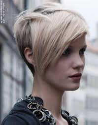 hairstyles showing front and back photo gallery of hairstyles long front short back viewing 4 of 15