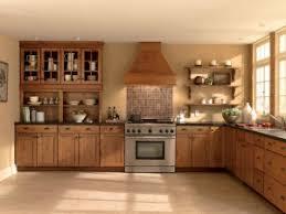 Kitchen Design Centers Kitchen Cabinets Friend Lumber Company Hudson Nh