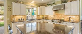 west island kitchen kitchen cabinets fairview west island kitchen