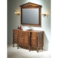 Cabinet World San Carlos Cabinet World San Carlos 28 Images Cabinet Player How To Build