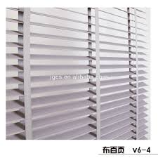 pvc strip blinds pvc strip blinds suppliers and manufacturers at