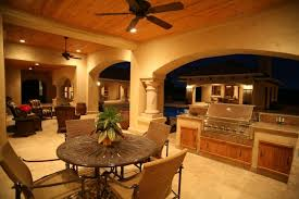 house plans mediterranean style homes mediterranean homes design photo of exemplary mediterranean homes