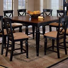 Rectangular Kitchen Table by Shop Dining Tables At Lowes Com