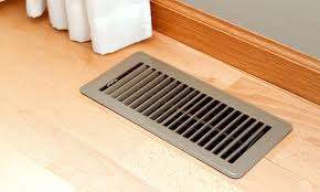 air duct and carpet cleaning boston carpet air duct cleaning