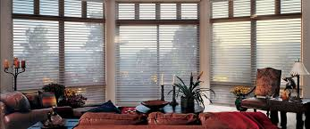 livingroom window treatments shades in place shades blinds shutters and more in boston